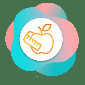 کلینیک تغذیه درمانگاه سهامی