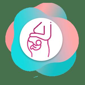 ویدیوهای بخش زنان و زایمان درمانگاه سهامی