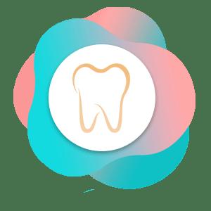ویدیوهای کلینیک دندان پزشکی درمانگاه سهامی