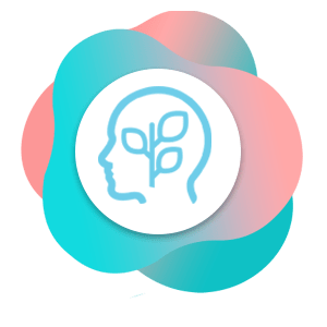 ویدیوهای کلینیک روانشناسی درمانگاه سهامی