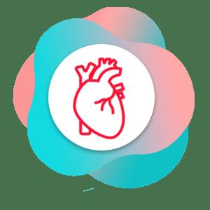ویدیوهای کلینیک قلب درمانگاه سهامی
