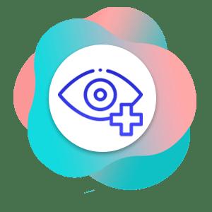 ویدیوهای کلینیک چشم پزشکی درمانگاه سهامی