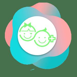 ویدیوهای کلینیک کودکان درمانگاه سهامی